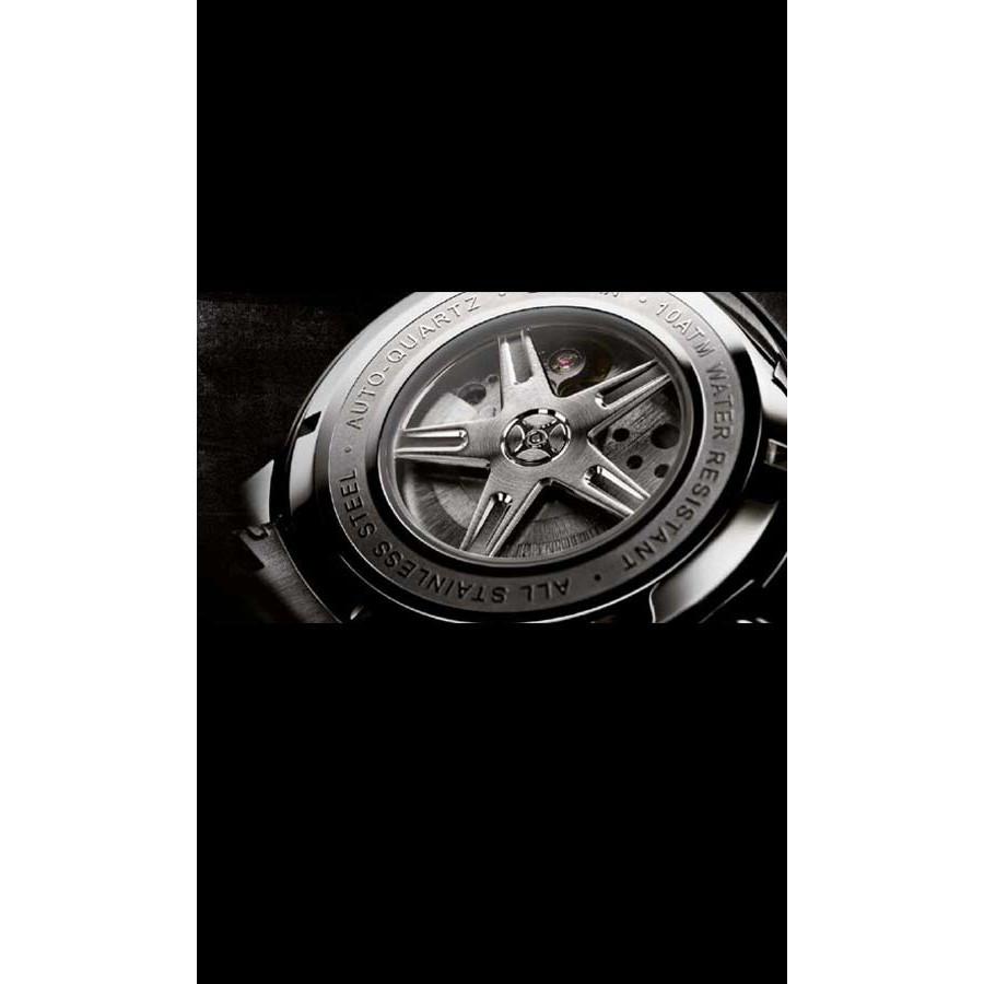 9893dc3ecdf Relógio Technos Masculino Lendas do Podium 2039AQ 1P