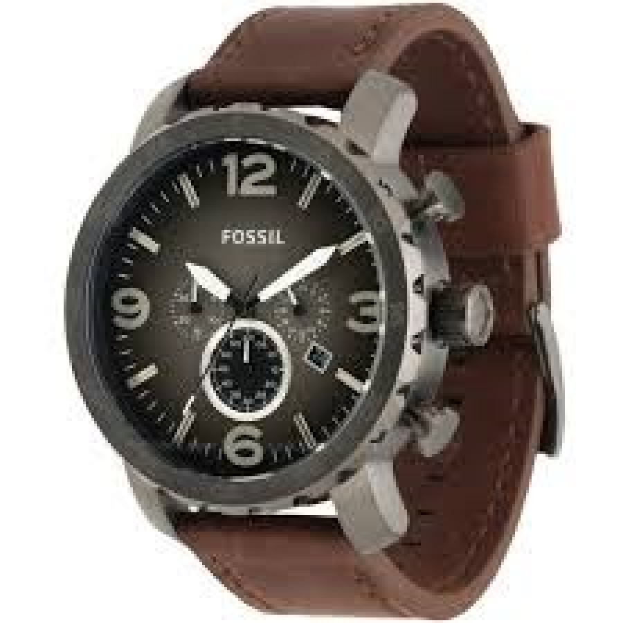 560d0d5aa09 Relógio Fossil FJR1424Z