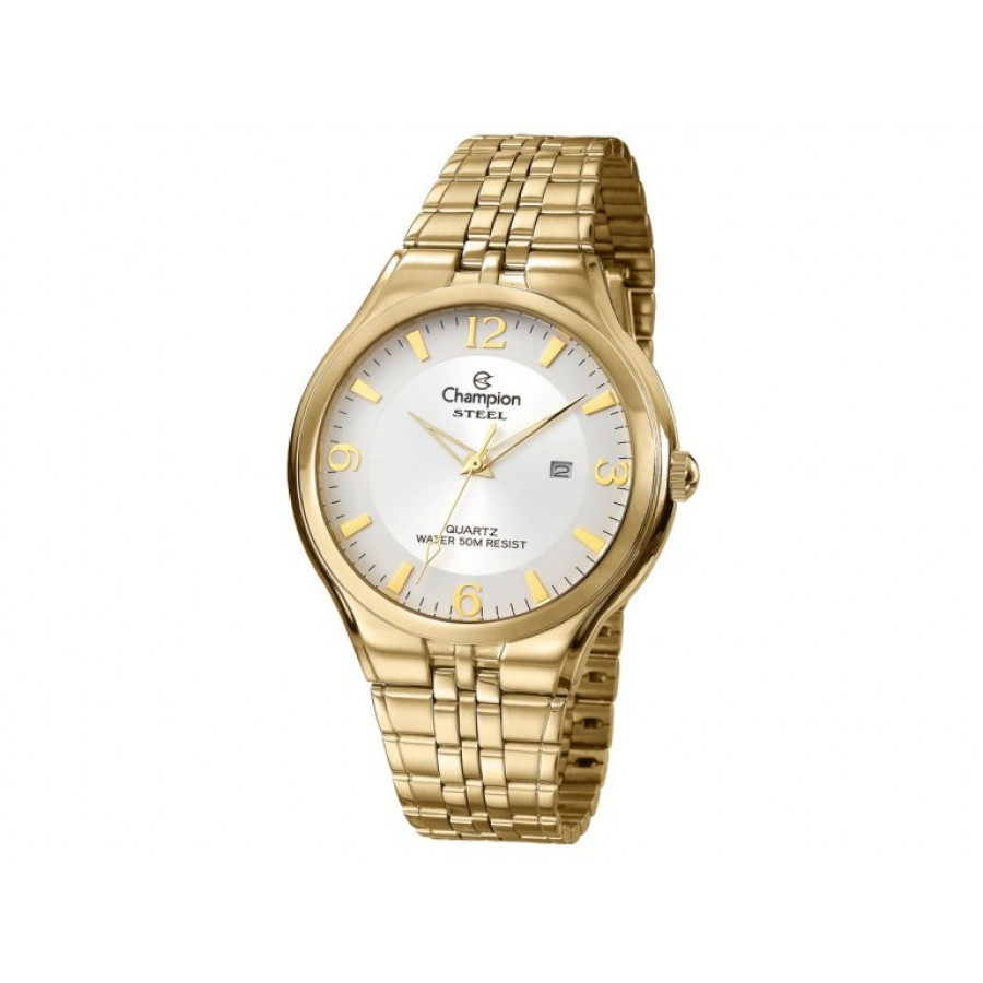 60591385159 Relógio Champion CA21320H