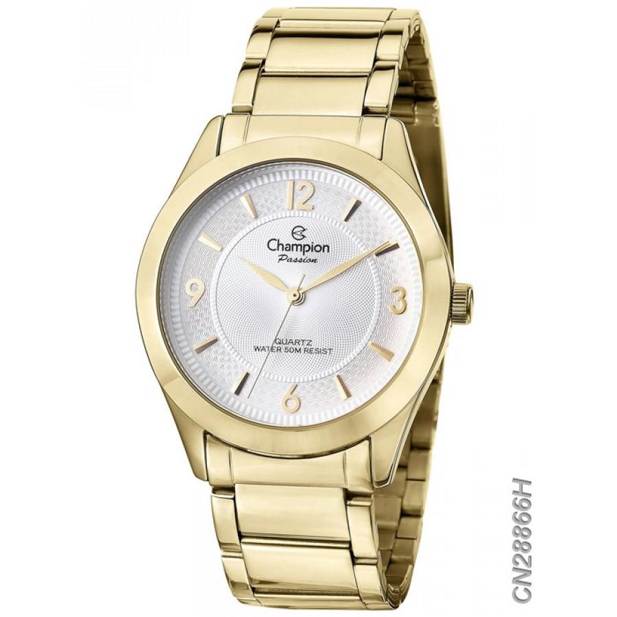 675f340ac02 Relógio Champion Feminino CN28866H