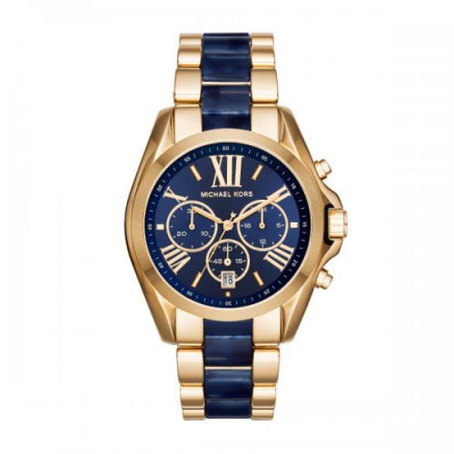c38e5073744e0 Relógio Michael Kors Feminino MK6268