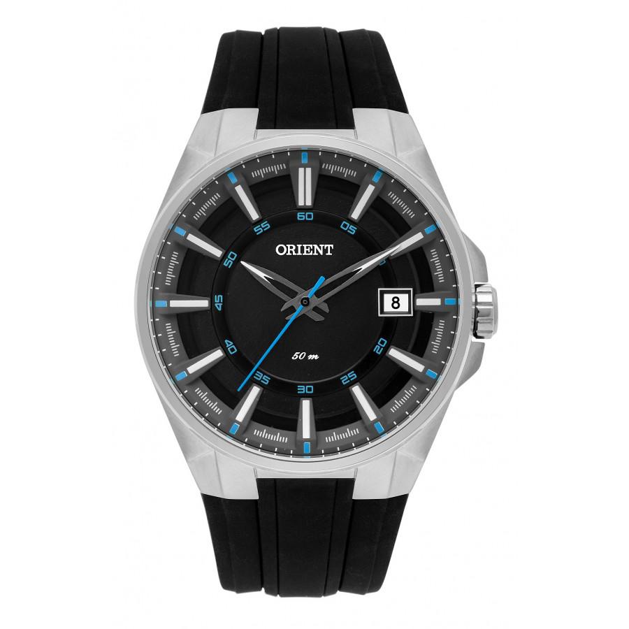 c05b13c9ca4 Relógio Orient Masculino MBSP1025P1PX