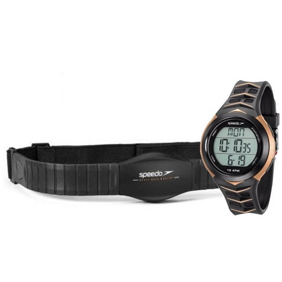 039e7ac64da Relógio Speedo Masculino e Digital 80621G0EVNP3