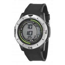 2da8b4c8266 Relógio Masculino Original das Melhores Marcas Estão aqui
