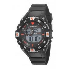 8e04b1f4e41 Relógios para Comprar Lançamentos 2019!