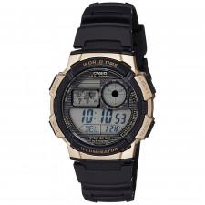 f44e2d97da1 Relógio Casio - Encontre os Modelos Mais Cobiçados!