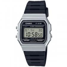 5f64a1bce35 Relógio Casio - Encontre os Modelos Mais Cobiçados!