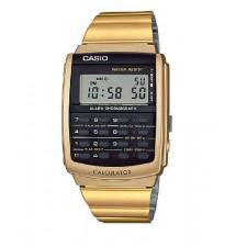 bc27fe303a2 Relógio Casio - Encontre os Modelos Mais Cobiçados!