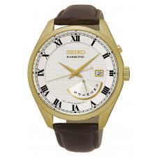 b7c8e52e862a4 Relógio Masculino Original das Melhores Marcas Estão aqui