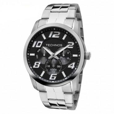 11a9fa6b243 Relógio Masculino e Feminino Você Encontra Aqui Na Sigma Relógios