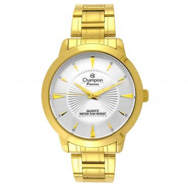 f45180eb7b4 Relógio Masculino e Feminino Você Encontra Aqui Na Sigma Relógios
