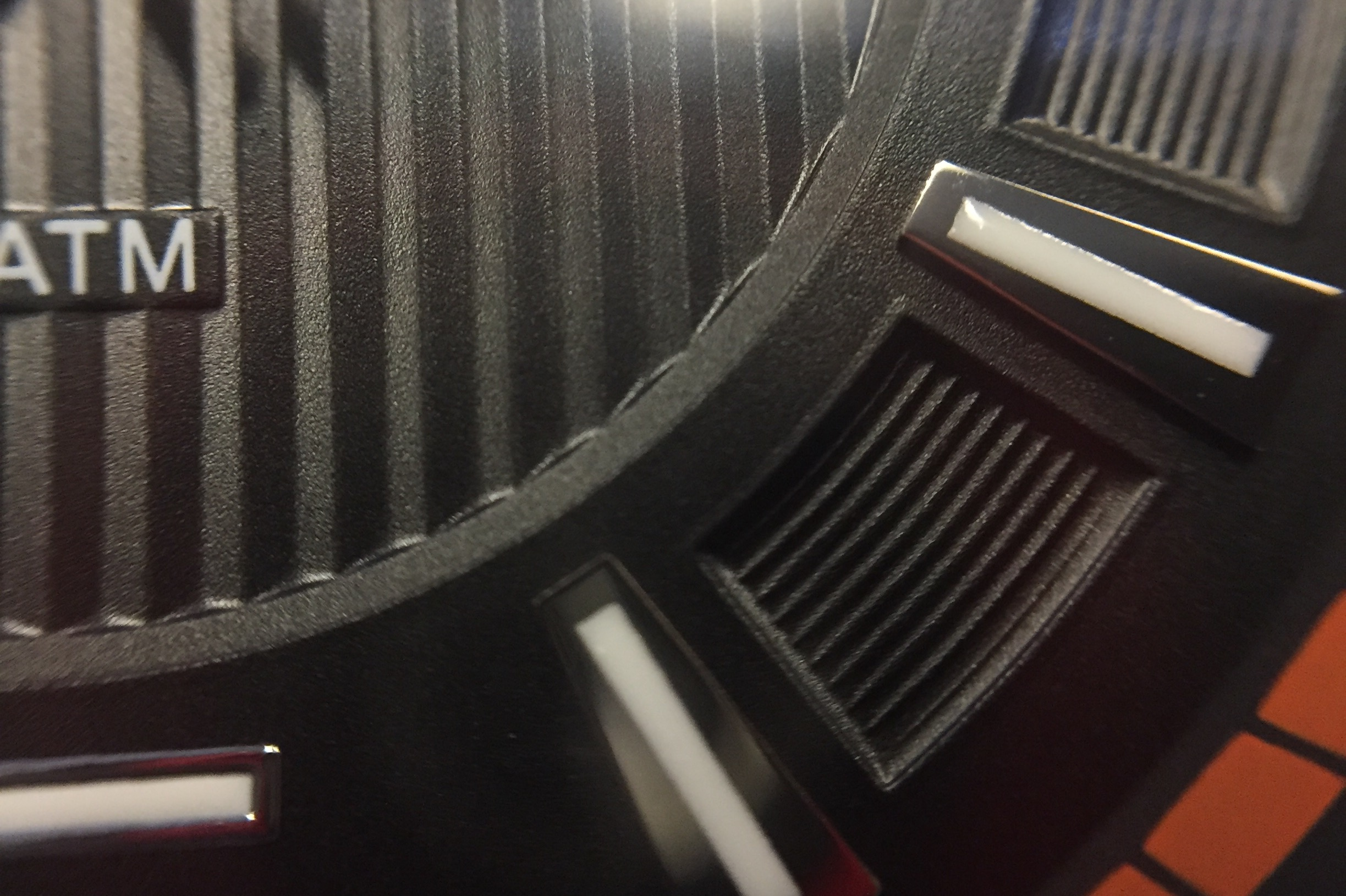 Relogio-Technos-Masculino-Performance-Racer-2115KNV1P-mostrador