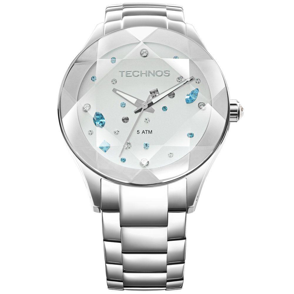 Relogio-Technos-Feminino-vidro-Crystal-Elegance-2039av-1k-Prata