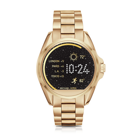 michael-kors-access-smartwatch