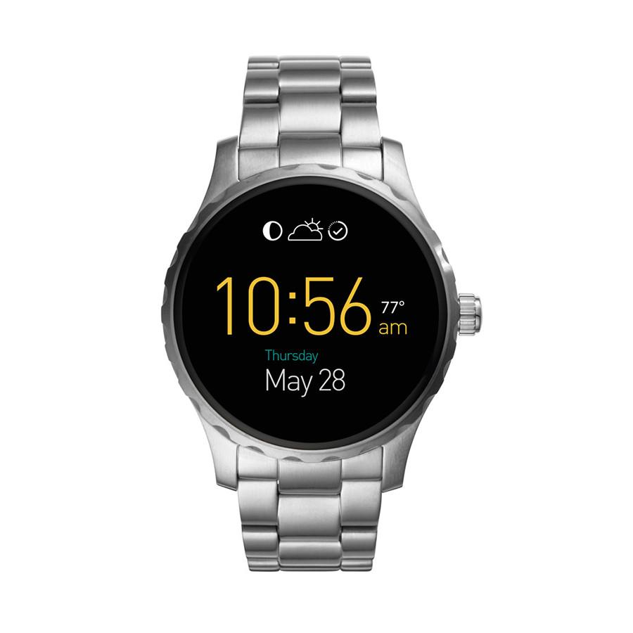 relogio-fossil-smartwatches-prateado-masculino-ftw21091ci_1