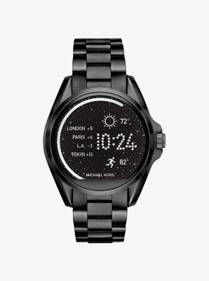 relogio-michael-kors-access-smartwatch-touch-screen-preto