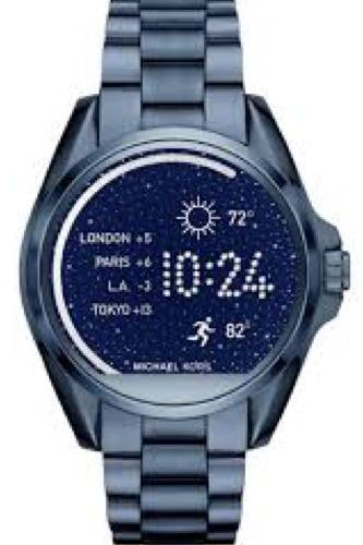 relogio-michael-kors-smartwatch-access