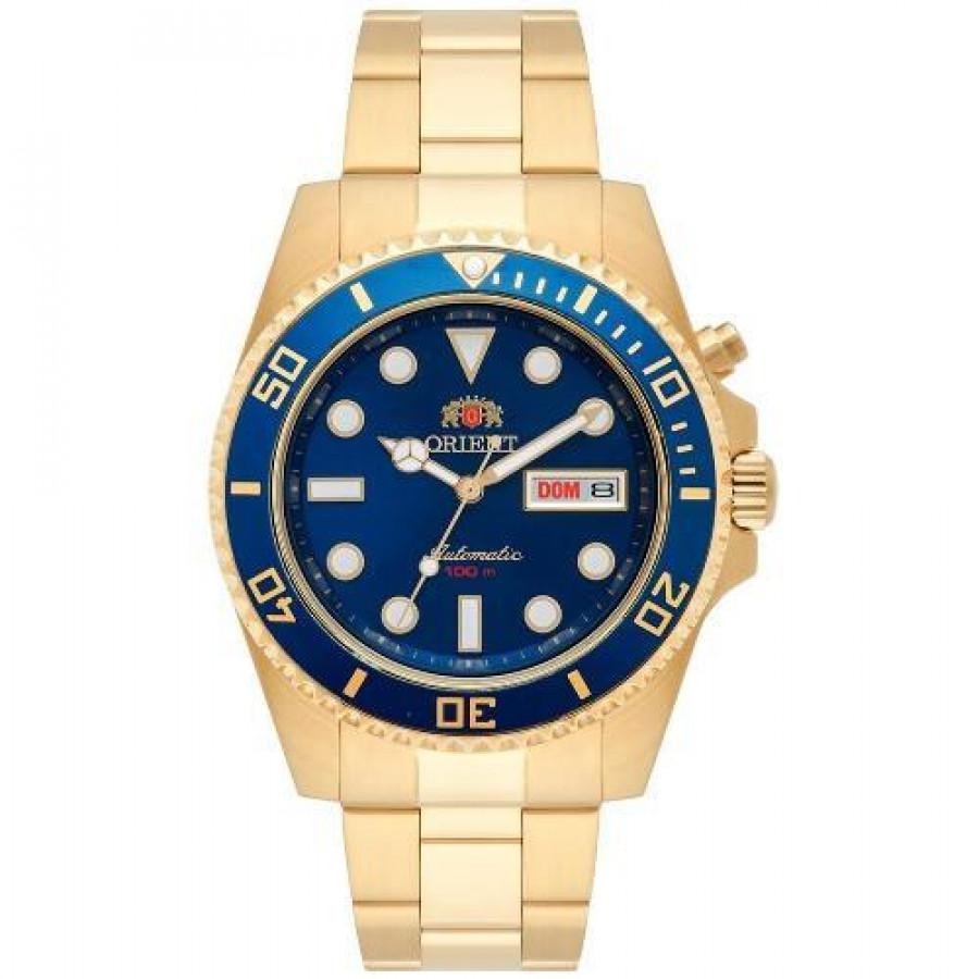 relogio-orient-dourado-automatico-masculino-469gp066d