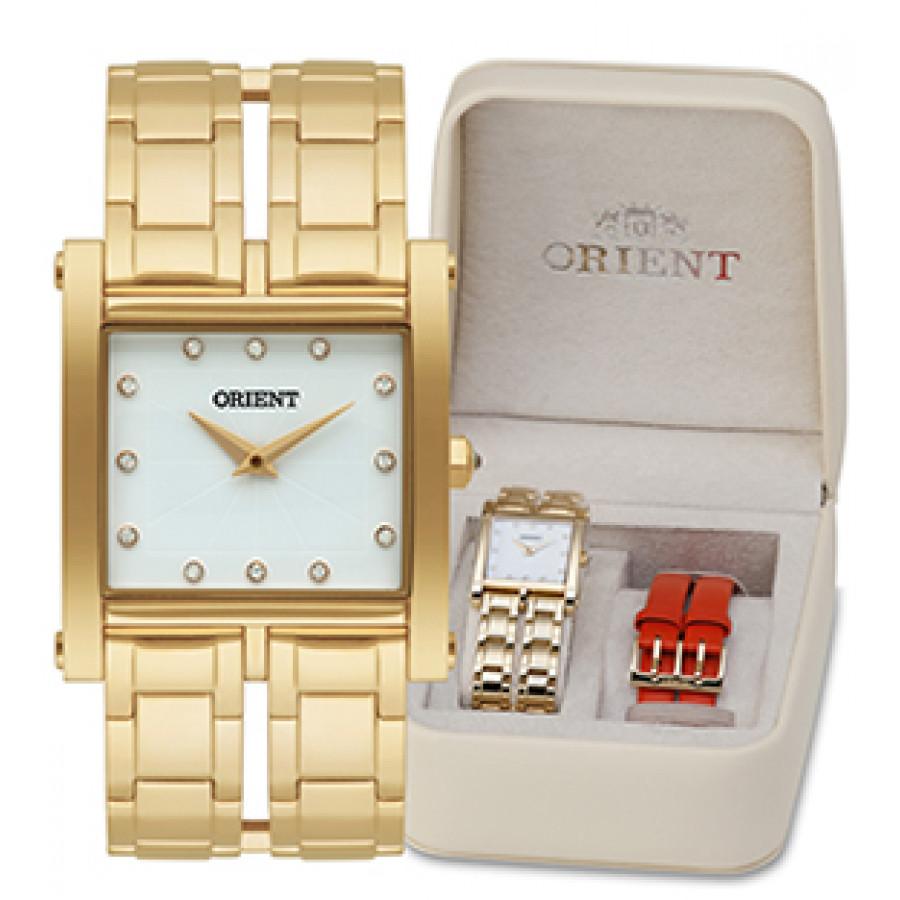 relogio-orient-feminino-troca-pulseira-dourado-lgss0050-b1