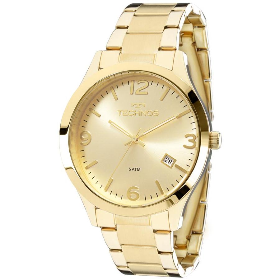 relogio-technos-dourado-feminino-elegance-dress-analogico-2315acd4x