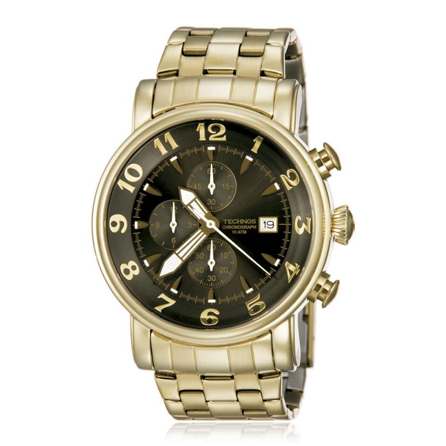 relogio-technos-dourado-masculino-grandtech-cronografo-os10cr4d_1