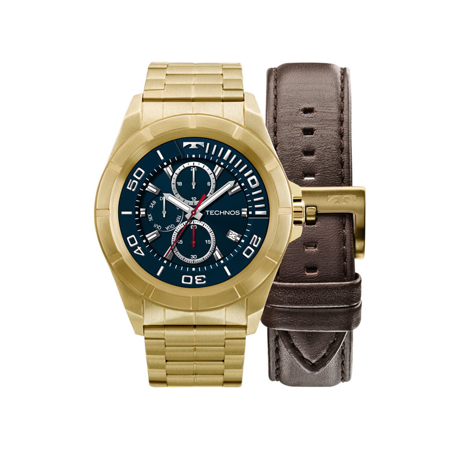 relogio-technos-dourado-masculino-performance-connect-srab4p_1