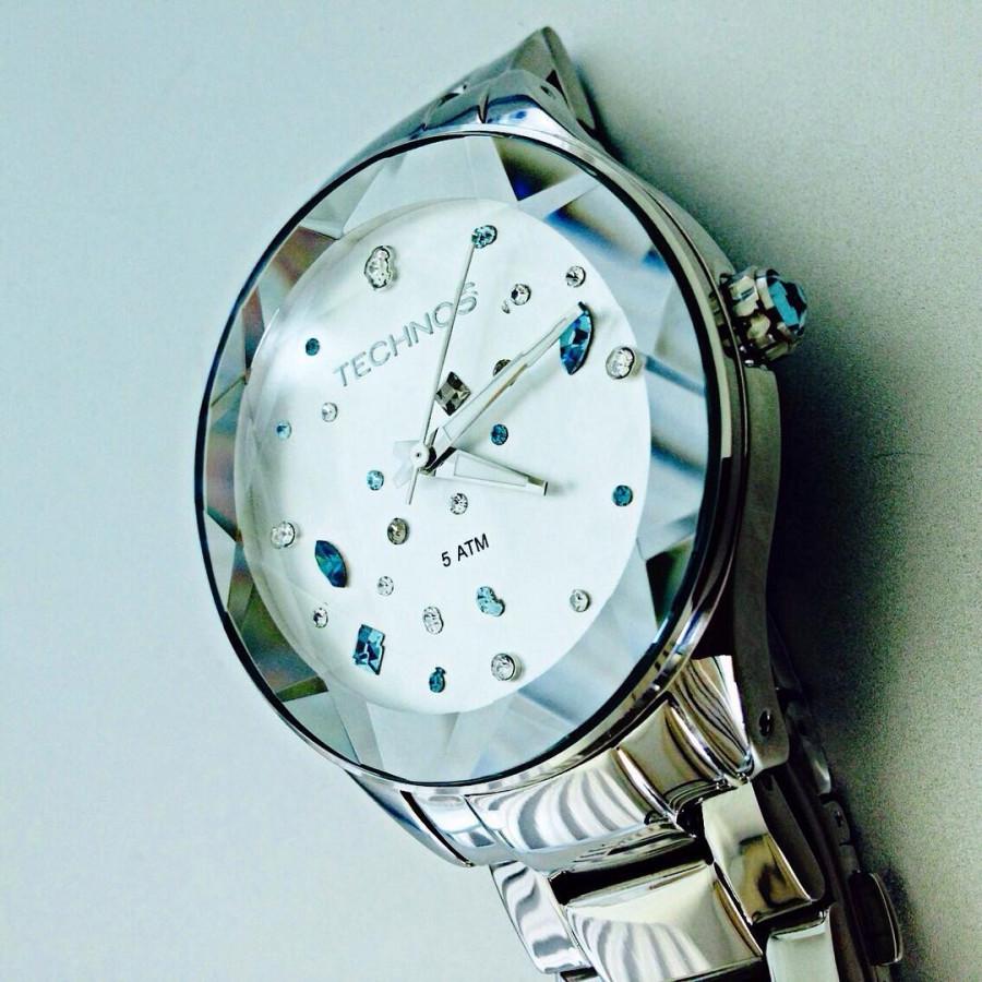 relogio-technos-feminino-vidro-crystal-pratado-prata-2039AV1K