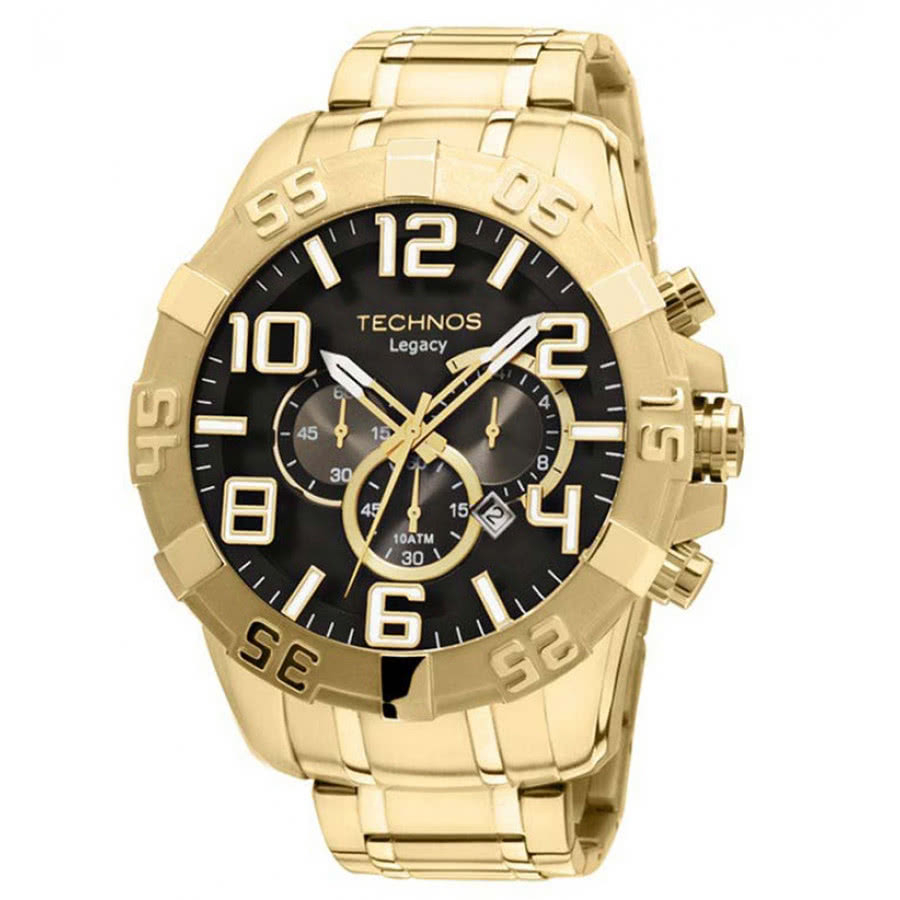 relogio-technos-masculino-dourado-legacy-cronografo-os20im4p