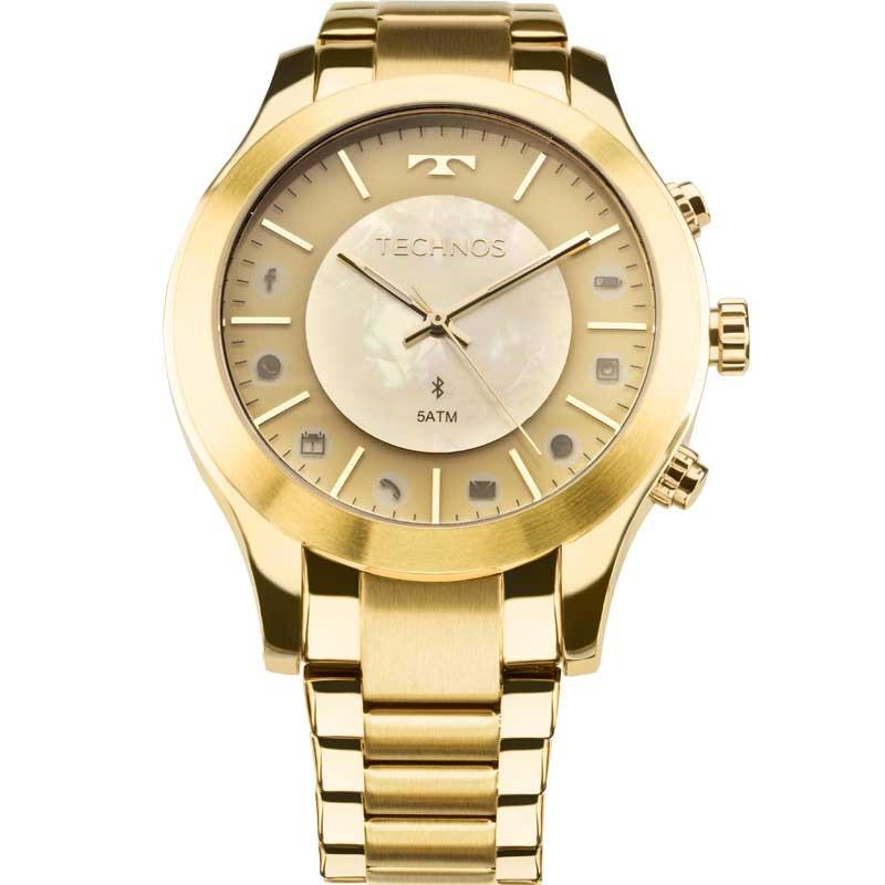 relogio-technos-smartwatch-dourado-feminino-753ae4x