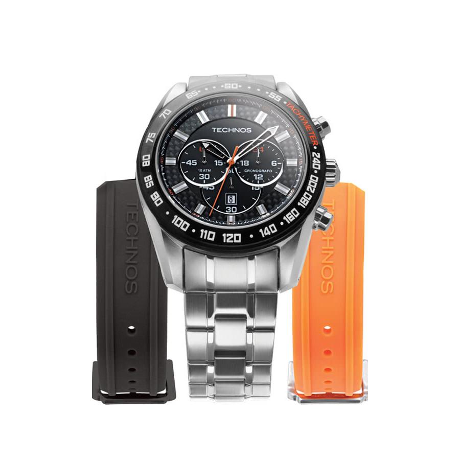 relogio-technos-troca-pulseira-cronografo-os20hm1p_1