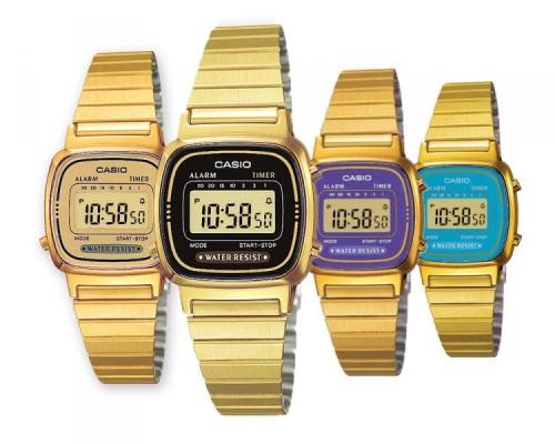 relogio-casio-digital-vintage-dourado