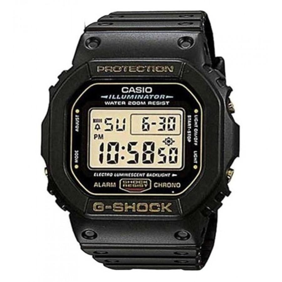relogio-casio-preto-masculino-g-shock-digital-dw5600eg9vq