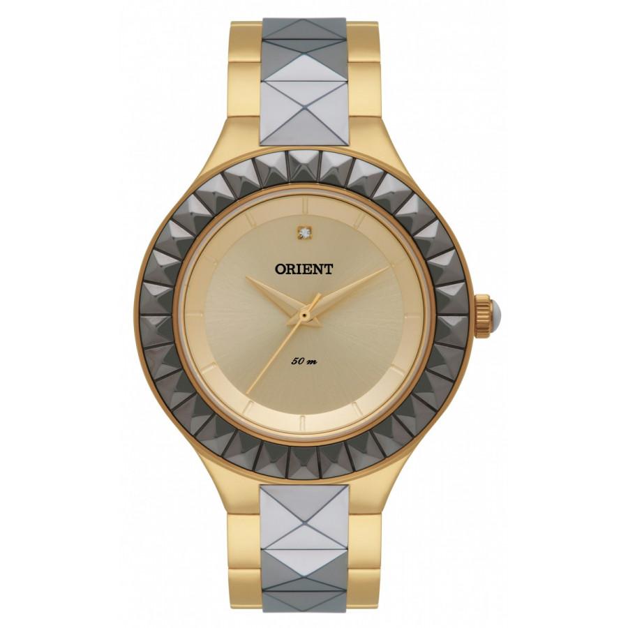 relogio-orient-feminino-dourado-prateado-tungstenio-analogico-ftss0039c1