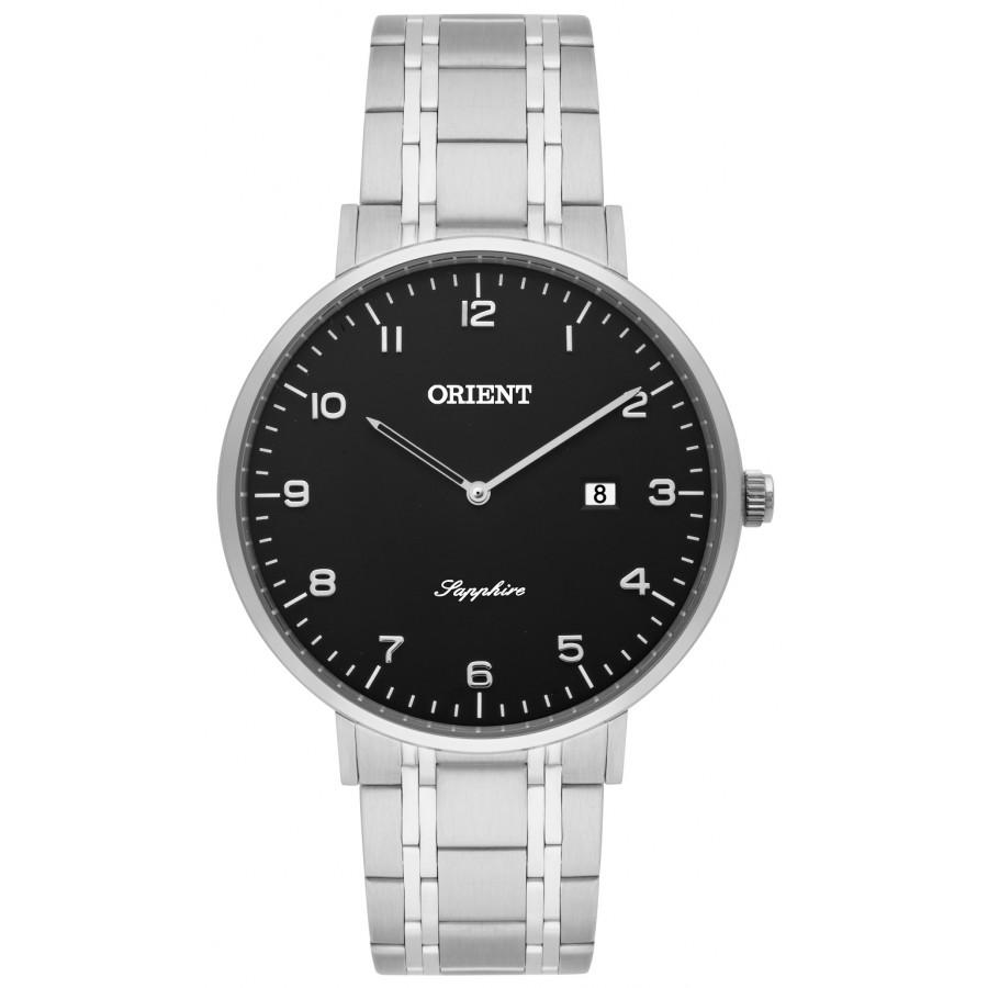 relogio-orient-minimalista-noivo-prata-masculino-mbsss005-p