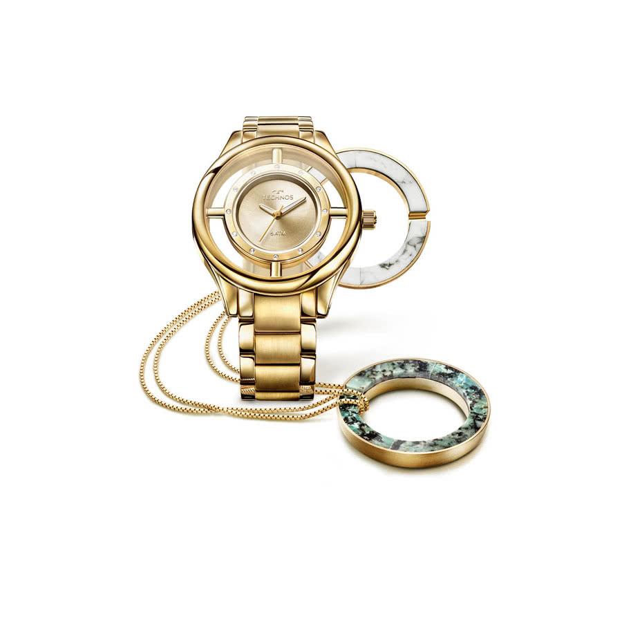 relogio-technos-dourado-feminino-elegance-stone-collection-analogico-gl30fkk4x_1