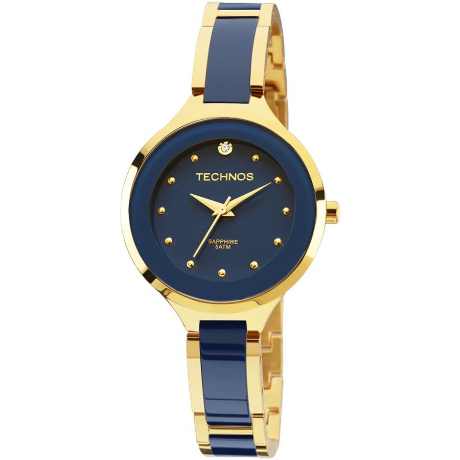 relogio-technos-feminino-dourado-azul-safira-2035lyv4a_1