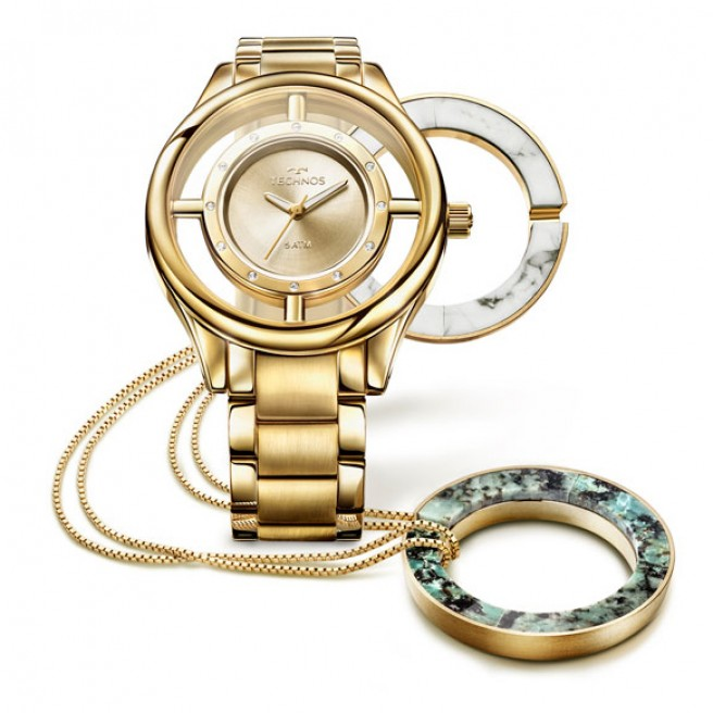 relogio-technos-feminino-dourado-elegance-stone-collection-signature-gl30fk-k4x
