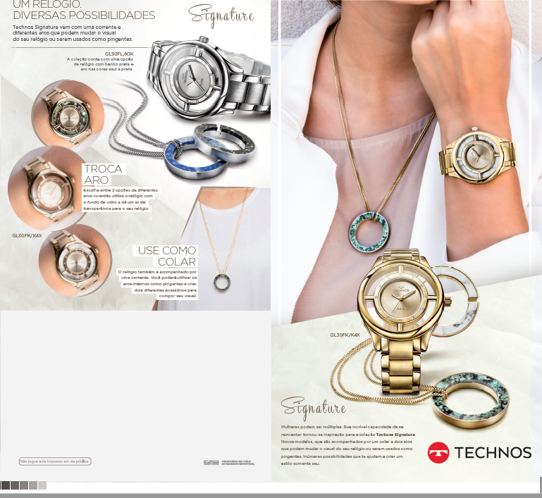relogio-technos-feminino-dourado-elegance-stone-collection-signature