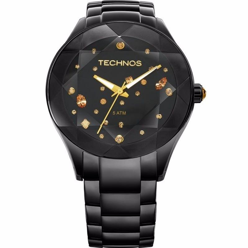 relogio-technos-feminino-preto-2039audtm1p